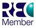 memberlogo1